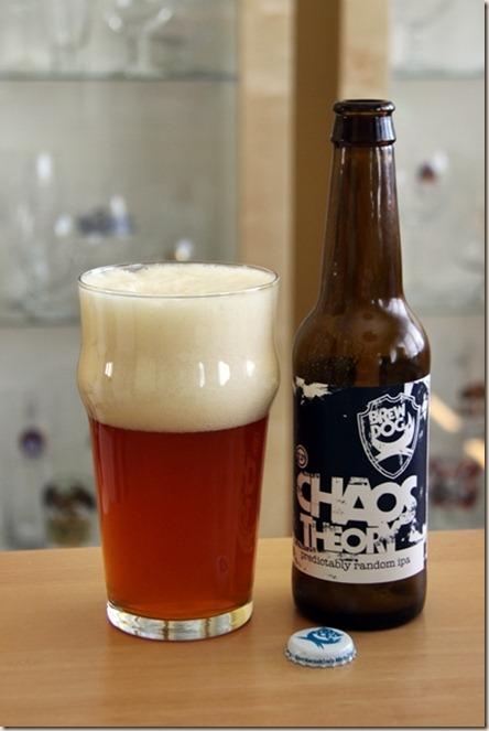 BrewDog_ChaosTheory_g&b