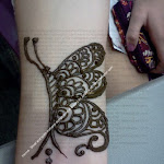 Henna done at Temple University in Philadelphia-2.jpg