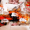candy-bar-carriere-4-ptt.jpg