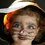 maquillajes de bruja (3).jpg