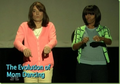 evolution_of_mom_dancing