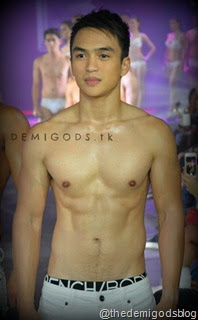 Bench the Naked Truth press preview (37)-1