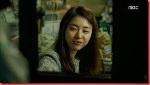 Miss.Korea.E09.mp4_002132828