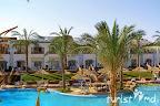 Фото 4 SolYMar Riva Club ex. Raouf Hotel