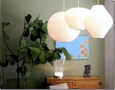 luminaria japa3