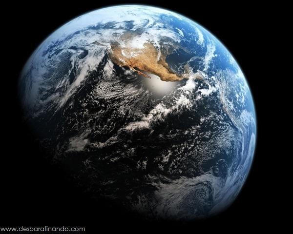 planeta-terra-wallpapers-papel-de-parede-planet-espaco-space (20)
