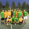 TorneosDeportivos3.JPG