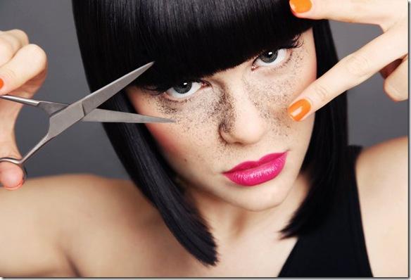 jessie-j-hair-cut-