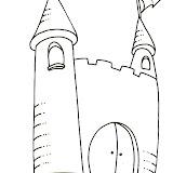 castillo-2.jpg