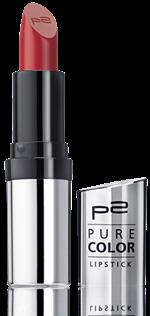 422304_Pure_Color_Lipstick_087