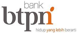 Lowongan Bank BTPN RI September 2011