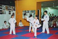 Examen a Gups 2007 - 009.jpg