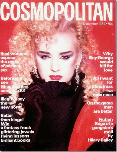 boy-george-cosmo-uk-cover