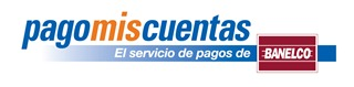 logo-pagomiscuentas