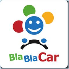blablacarlogo1357812029