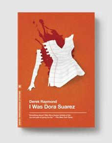 Dora Suarez