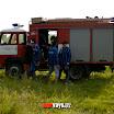 20080525-MSP_Svoboda-325.jpg