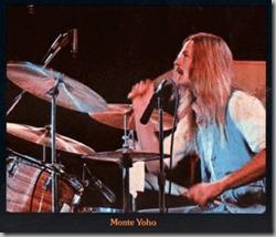 Monte Yoho (drums) 01