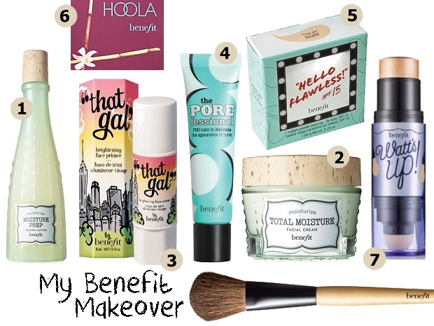 02-benefit-hello-flawless-oxygen-wow-foundation-review