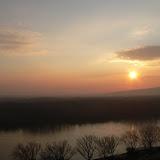Bratislava - Danube.JPG