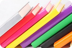 fondo-blanco-colores-libros-libros_3335452