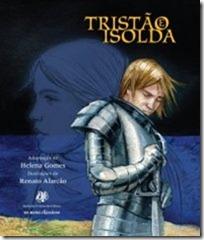 TRISTAO_E_ISOLDA_
