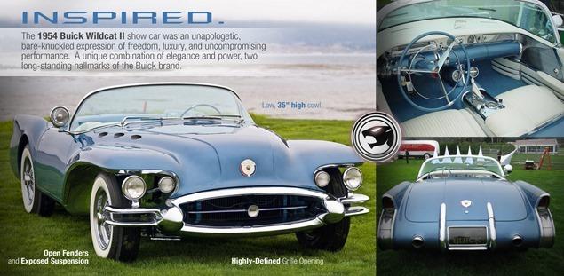 Buick-Wildcat-Concept-1