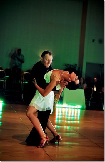 ballroom TN-4103