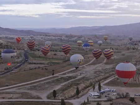 21. Baloane peste Cappadocia.JPG