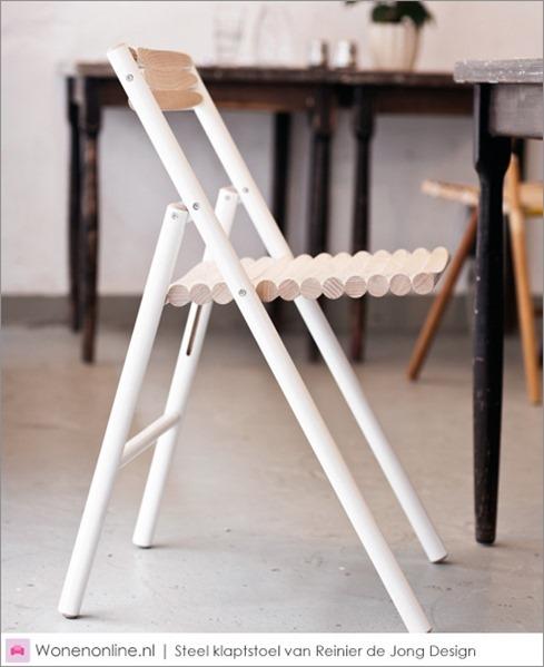 steel-klapstoel-van-Reinier-de-Jong-Design-1