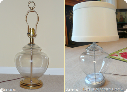 glass-lamp-before-and-after