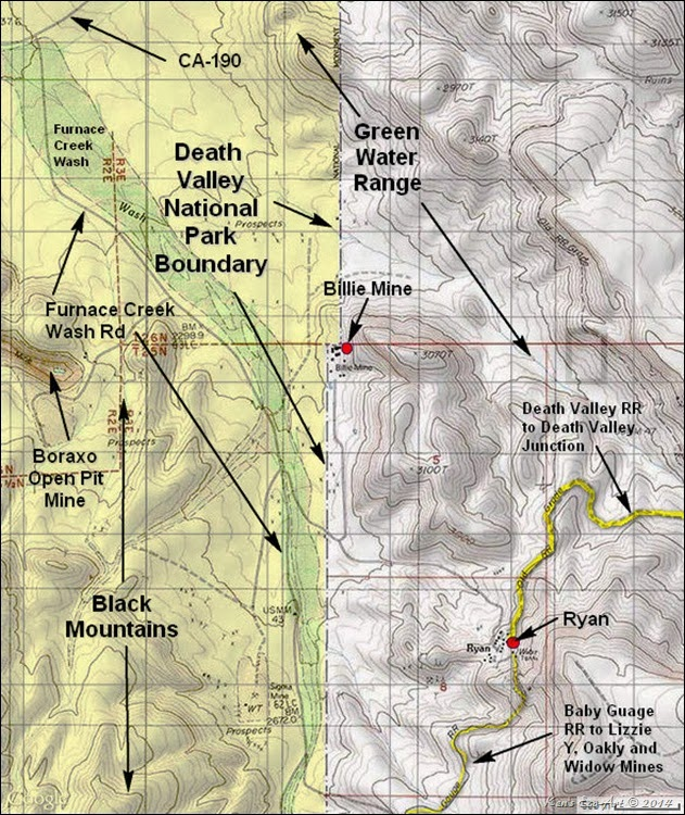 MAP-Billie Mine & Ryan-2