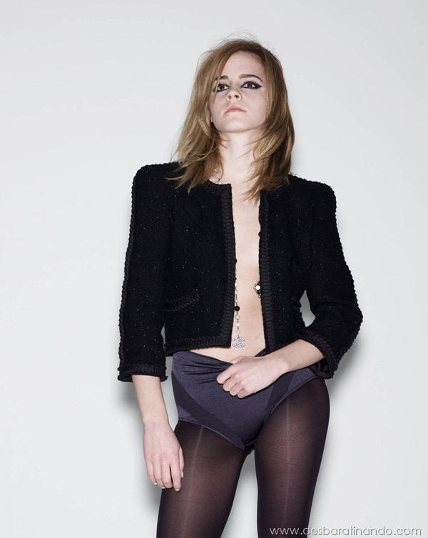 emma-watson-sexy-linda-gostosa-hermione-harry-potter-desbaratinando-sexta-proibida (70)