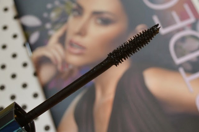 ART DECO All In One Mascara (2)