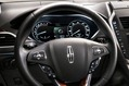 13LincolnMKZ_05_HR58