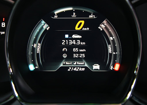 Yeni-Kia-Pro-Ceed-GT-2014-71.jpg