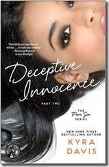 deceptive innocence part 2
