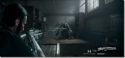 Gameplay(15)