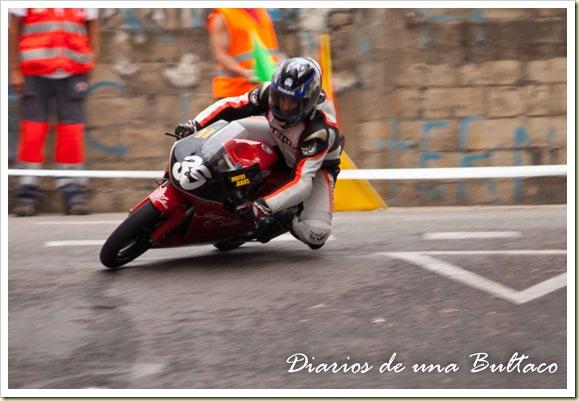 LaBañeza2011-1