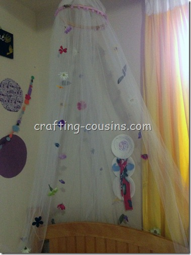 Canopy (2)