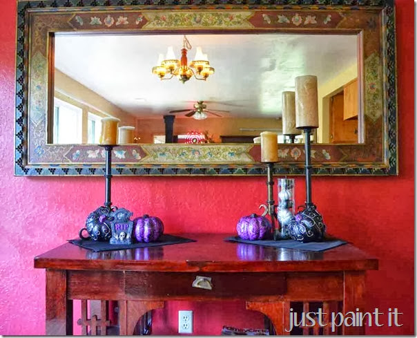 Halloween-Dining-Room-D
