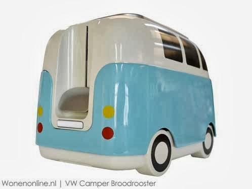 vw-camper-broodrooster-2