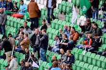 FC GRONINGEN - 20131006 - FC GRONINGEN - AZ