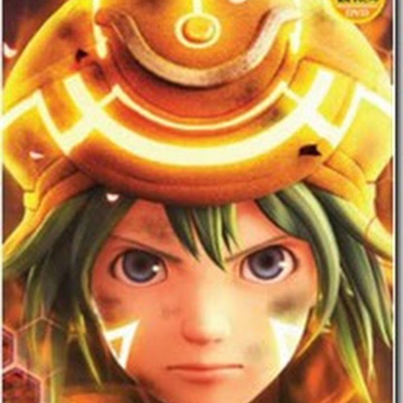 หนังออนไลน์ HD .hack//The Movie Sekai no Mukou ni [SubThai]