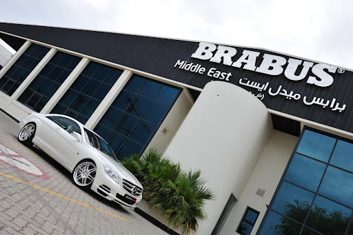 BRABUS-800-COUPE-11.jpg