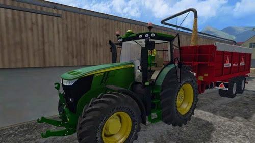 annaburger-hts-22-12-farming-simulator-2015
