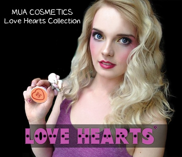 001-mua-cosmetics-love-hearts-collection