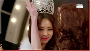 Miss.Korea.E16.mp4_000544076