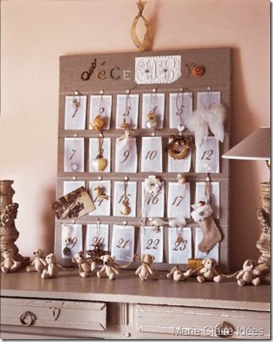 calendrier-avent-sachets-organdi