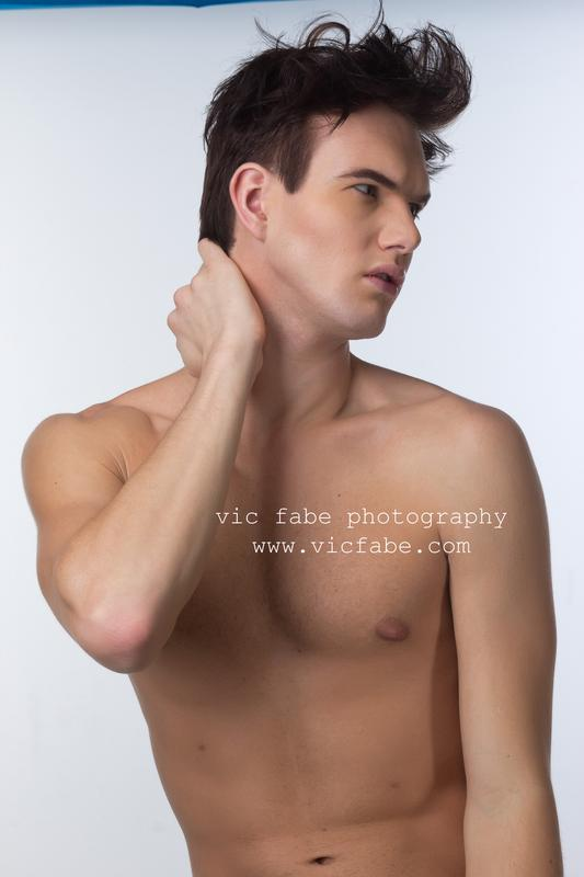 vic fabe photography models outtakes -046.jpg